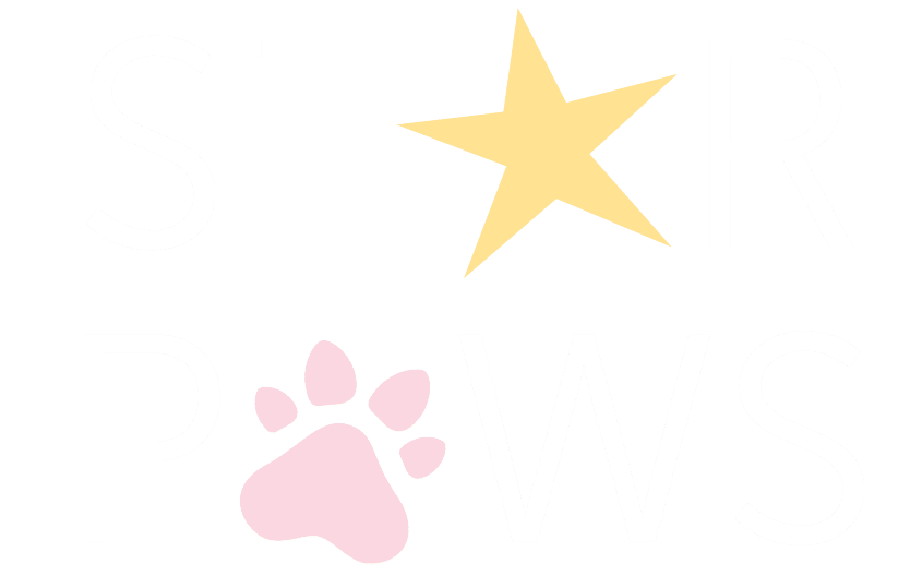 Star Paws Pet Services